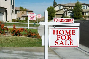 Foreclosure Home for Sale / Foreclosure Defense